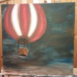 balón - 1293