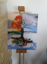 Strom během roku - prodejce: 1301