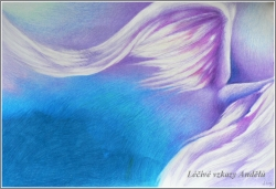Na křídlech Andělů - 1309
