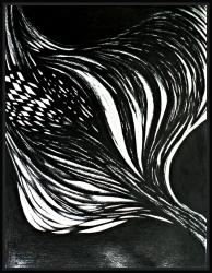 Černobílý svět - 1309