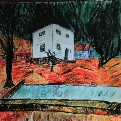Bytovka v Ráji - 1267