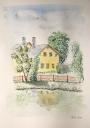 Dům u rybníka - 1319
