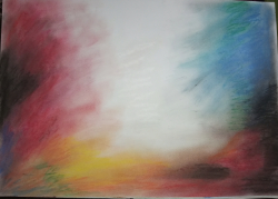 Hra barev - 1333