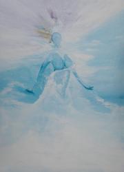 bohyně - 1334