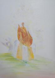 samádhi - 1334