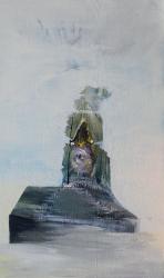 vesmírný pastýř - 1334