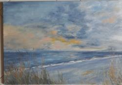 Na pobřeží - 1196