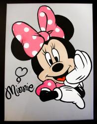 Minnie ?? - 1351