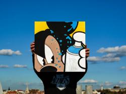 Mickey - 1351