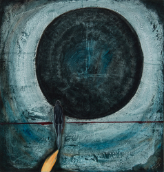 Černé slunce - 1358