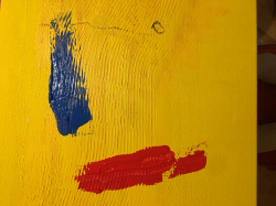 Žlutá - 1360