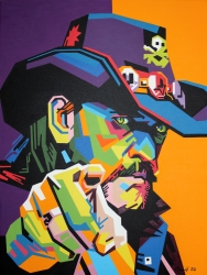 Lemmy - 1082