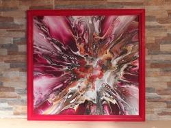 Abstrakce 11