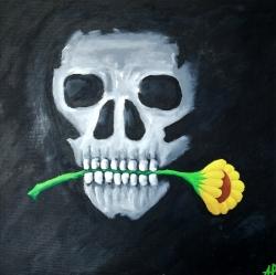 muerte tierna - 1248