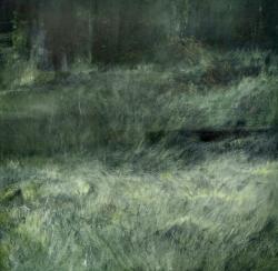 Temná krajina - 1402