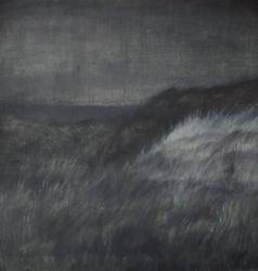 Krajina mystika - 1402