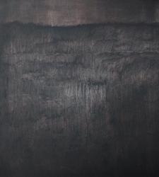 Temná krajina - cesta - 1402