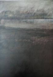 Temný břeh - 1402