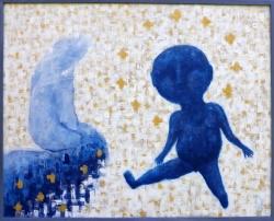 Dítě - 1138