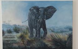slon - 1409