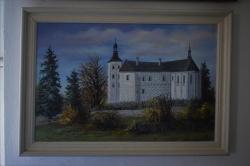 Zámek Březnice - 920