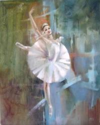 Baletka 2