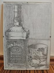 Na skleničku - prodejce: 1429