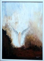 Zjevení - 1196