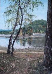 Ostrov - 1446