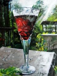 Víno - 1446