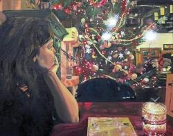 Vánoce - 1446