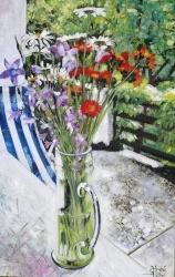 Květina - 1446