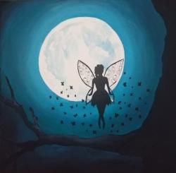 Fairytale - 1434