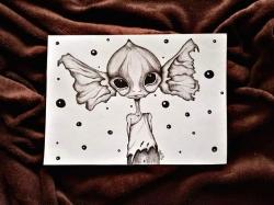 Vesmírný cibuláček