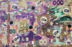 Ego - 1395