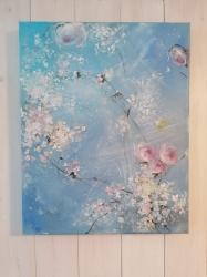 Modré z nebe - prodejce: 1464