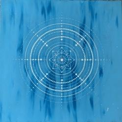 Meditace  - 1478