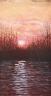 Súmrak nad riekou... - 558