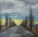 Na ceste za súmraku... - 558