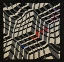 rébus (čtverec a kruh) - 546