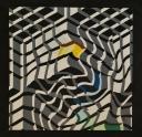 rébus - (4 čtverce a kapka) - 546