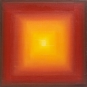 Královský barevný čtverec -16 - 723