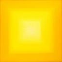 Královský barevný čtverec - 4 - 723