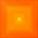 Královský barevný čtverec - 3 - 723
