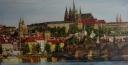 Praha - 547
