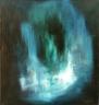Labyrint naděje - 837