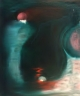Pandořina skřínka - 837