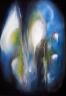 Modro bílý svět - 837