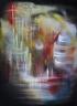 Mozaika klidu - 837
