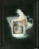 Kniha vzpomínek - 837